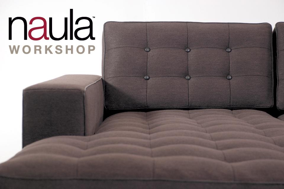 Custom Furniture Home Design   Branding Design Website Marketing Sales  Catalog   Ande   Partners. Custom Furniture Home Design   Branding Design Website Marketing